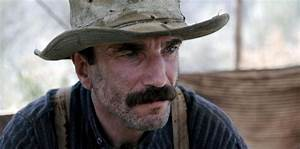Daniel Day-Lewis Retiring from Acting for Good
