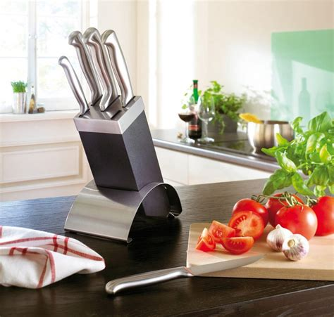 choisir couteau cuisine classement comparatif top sets de couteaux de cuisine