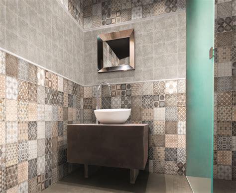 rivestimenti piastrelle bagno piastrelle e rivestimenti bagno busto arsizio casa