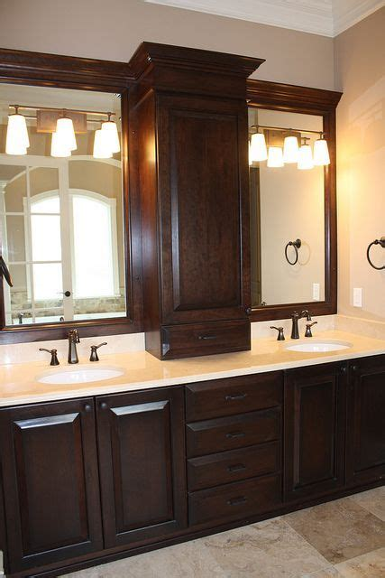Bathroom Vanity Mirrors With Storage by Best 25 Bathroom Mirror Cabinet Ideas On
