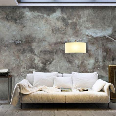 household  plastic tapeten design schlafzimmer
