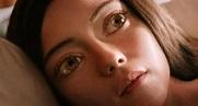 艾莉塔:戰鬥天使 Alita: Battle Angel 劇照 - Yahoo奇摩電影