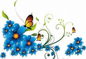 Бабочки клипарт - Животные клипарт - Кира-скрап - клипарт ...