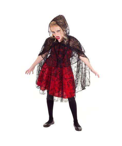 lace toddler dress vire mina costume costumes