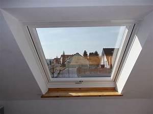 Dachfenster Innen Verkleiden : pks holzbau rund ums dach ~ Watch28wear.com Haus und Dekorationen