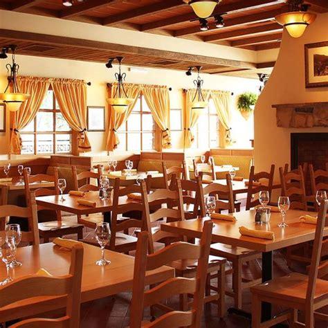 olive garden open table olive garden monterrey valle oriente restaurante san