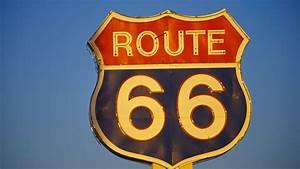 Route 66 Schild : hintergrundbilder illustration logo gelb schild route 66 marke symbol nummer 1920x1080 ~ Whattoseeinmadrid.com Haus und Dekorationen