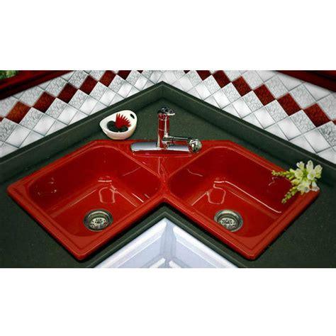 corner sink floor mat kitchen sinks kitchen sink shop for sinks at kitchen