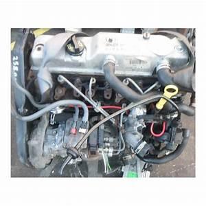 Demarreur Ford Focus : moteure ford focus tddi autos weblog ~ Gottalentnigeria.com Avis de Voitures