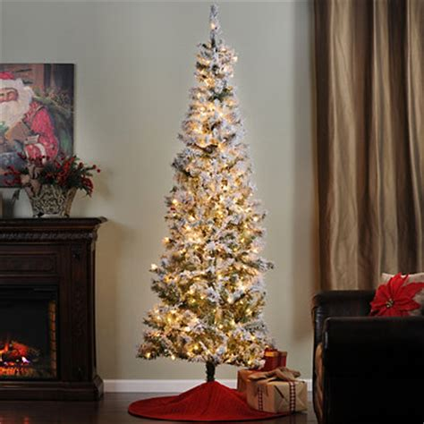 kirkland christmas tree lighting kirklands decorating guide ideas decorating