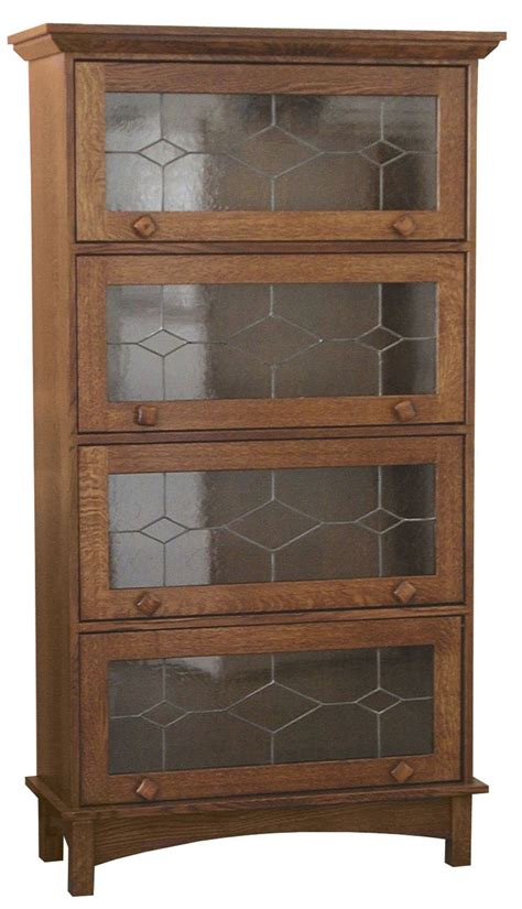 barrister bookcases with glass doors 1000 images about craftsman furniture on pinterest