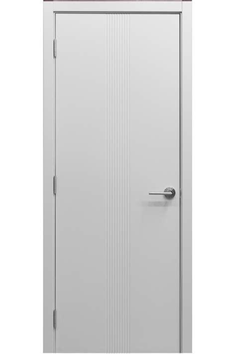 white interior door newsonairorg