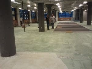 epoxy flooring nashville tn garage floor paint tko concrete nashville tko concrete