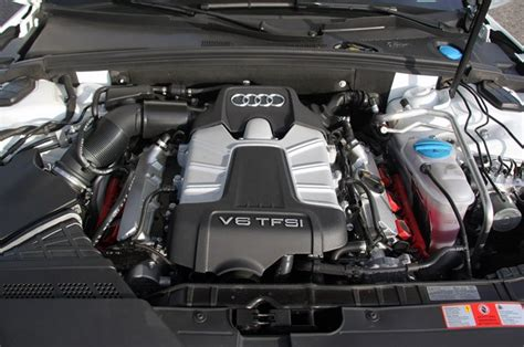 2010 Audi S5 Cabriolet Speaks Too Softly, But