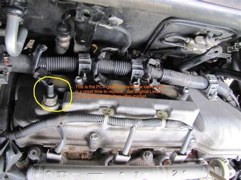 Spark Plug Replacement Club Lexus Forums