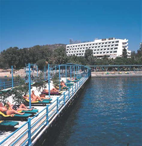 elias beach hotel  country club