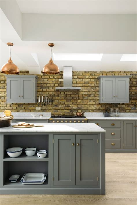 devol shaker kitchens images  pinterest shaker kitchen devol kitchens  kitchen