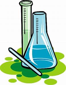 Lab equipment clipart - Clipart Collection | Chemistry ...