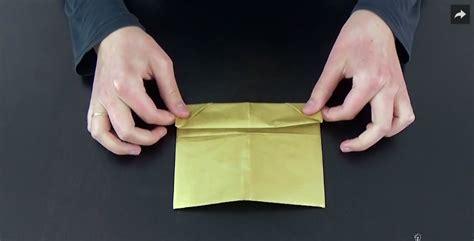 pliage de serviette porte couvert pliage serviette tissu coeur besancon faux stupefiant