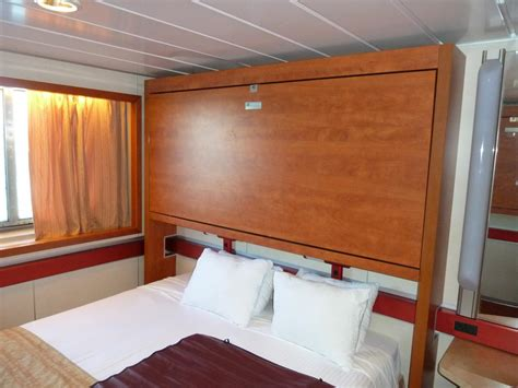 Carnival Ecstasy Cabin Plan by Carnival Ship Ecstasy Stateroom Pictures To Pin On