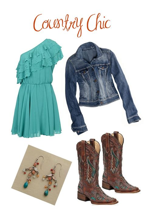 Cute Dress Outfits For School | Dresses Trend
