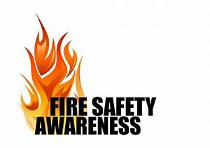 Fire Safety Awareness - Training Service Provider in ...