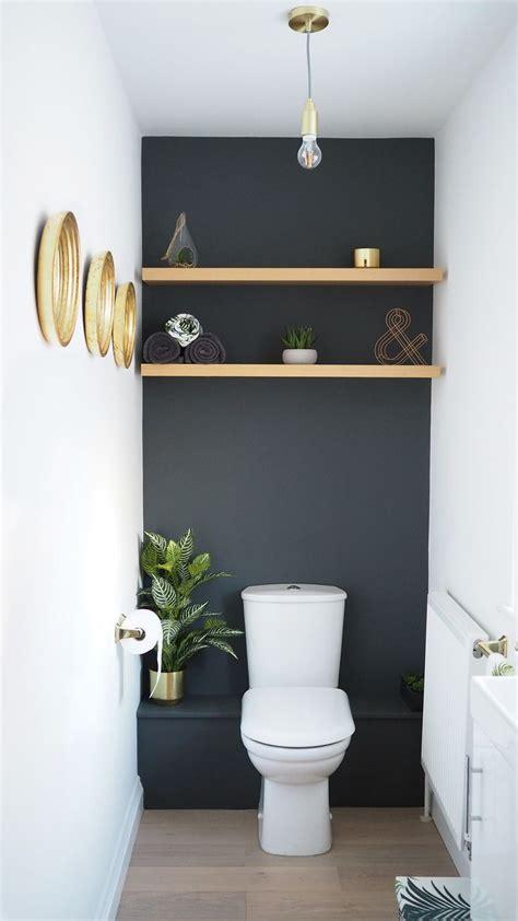 home home decor scandinavian bathroom toilet closet