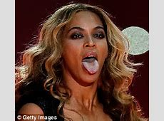 Beyonce's Super Bowl 2013 halftime show The many looks