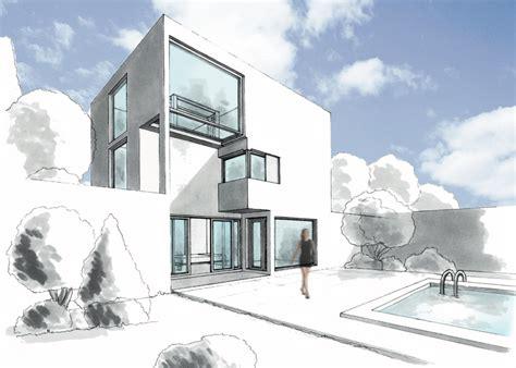 bts design d espace ecole decoration interieure itecom artdesign