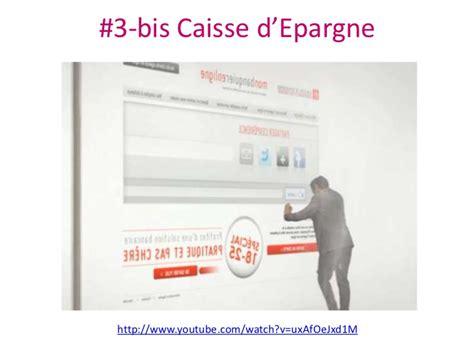adresse si e social caisse d pargne best of digital caigns ebg quot social media mobile 2011 quot