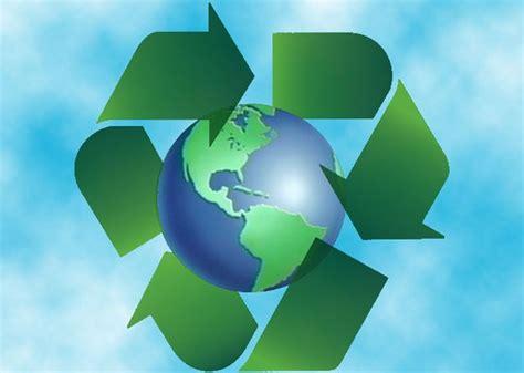 green everyday technologies     improve