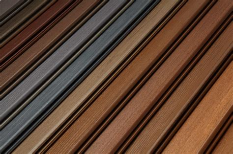 u home interior design azek decking colors 28 images tiger claw fasteners