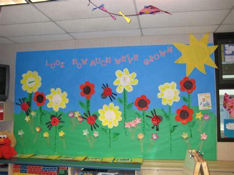 ideas for boards february bulletin board ideas for preschool bulletin board ideas designs