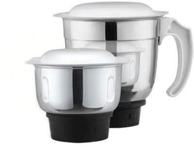 BAJAJ GX 11 600 W MIXER GRINDER Reviews, BAJAJ GX 11 600 W