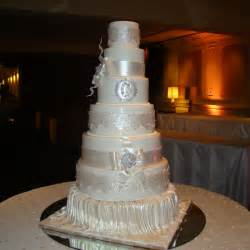 wedding cakes nyc palermos bakery serving new jersey and new york the royal wedding cake