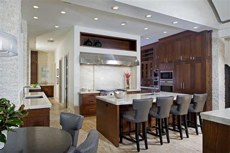 phil cuisine gemelli residence interiors phil design