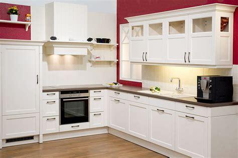 New Kitchens  All Kitchen Makeovers