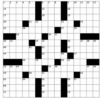 Crossword Puzzle Raise Hand December Across Issue