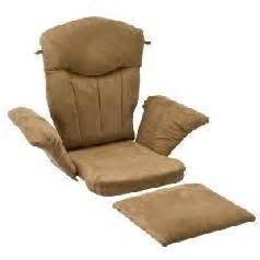 glider rocker replacement cushions infobarrel