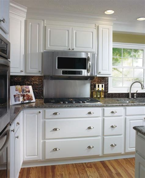 how do kitchen cabinets last 100 ideas to try about aristokraft cabinetry kitchen 8452