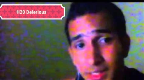 25+ H20 Delirious Face Reveal Pics - FreePix