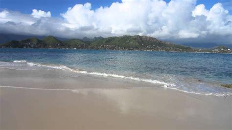 Kayak Trip To Na Mokulua (two Islands) Near Lanikai Beach