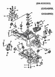 John Deere L110 Parts Manual Diagram3000gt Interior Parts