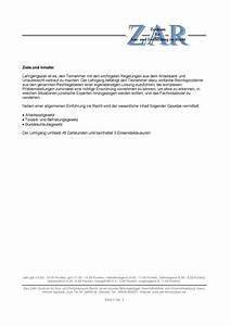 Urlaub Bei Teilzeit Berechnen : arbeitszeit teilzeit befristung und urlaub ~ Themetempest.com Abrechnung