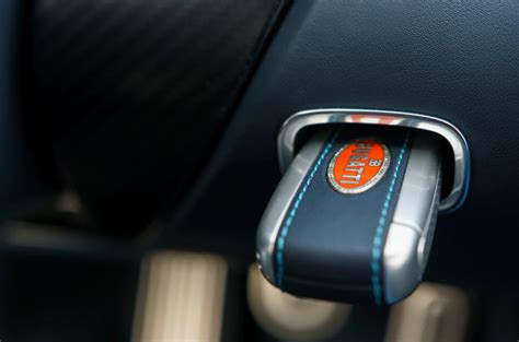 bugatti car key bugatti chiron review 2017 autocar
