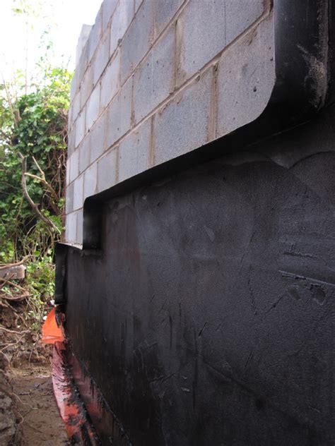 retaining wall  fourwalls