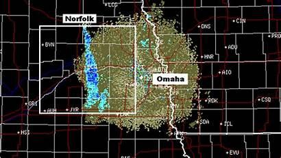 Nebraska Plants Snow Industrial Weather Indiana Kansas
