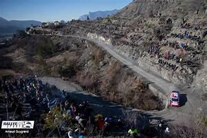 Classement Monte Carlo 2018 : classement es13 rallye de monte carlo 2019 ~ Medecine-chirurgie-esthetiques.com Avis de Voitures