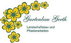 Garten Und Landschaftsbau Zehdenick by Gartenbau Gerth In Zehdenick Neuhof 214 Ffnungszeiten