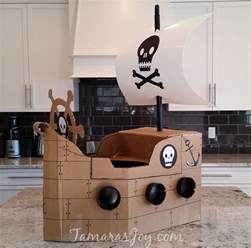 Easy Home Ideas Halloween Costumes Picture